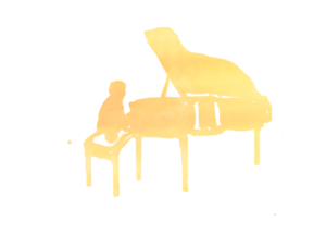 Piano-transparency-300x214.png
